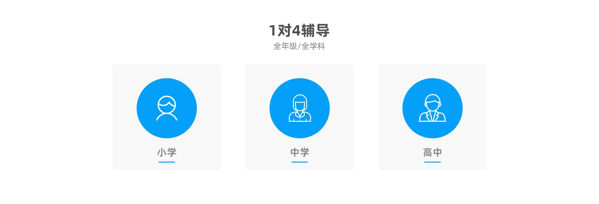 官网1V4画面_02.png